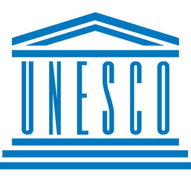 Tiffin Peace Fair and Evening to feature UNESCO commissioner
