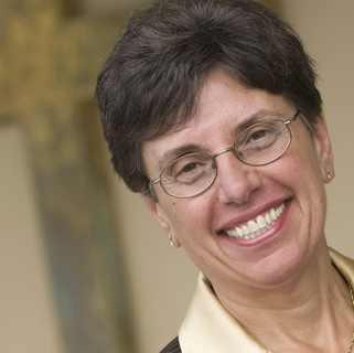 Director of Catholic Sisters Initiative to speak at NCNWR Conference