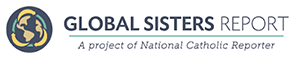Global Sisters Report Launches