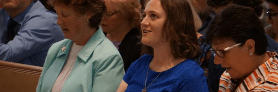 Communicators for Women Religious