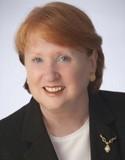 CWR Board of Directors: Dickerson