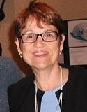 CWR Board of Directors: Martin