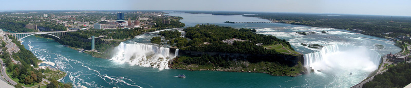 Photo from niagarafallslive.com