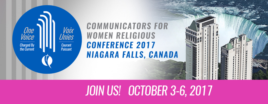 Eight great reasons to attend the CWR conference
