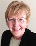 CWR Board of Directors: Kollasch, IHM