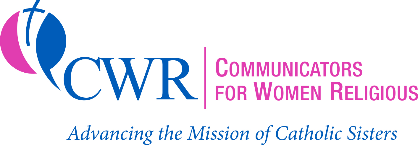 Communicators for Women Religious