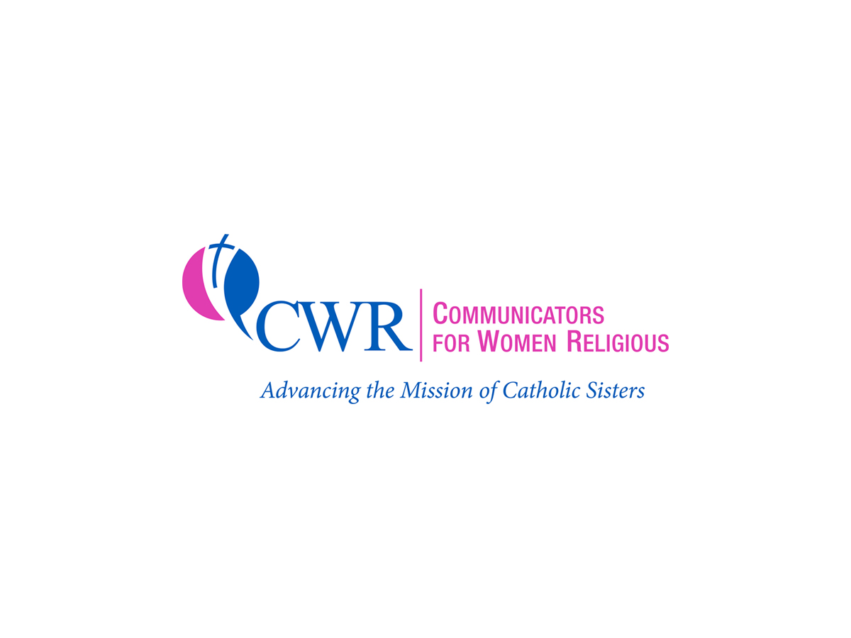 Siobhan O'Neill Meluso Joins CWR Board