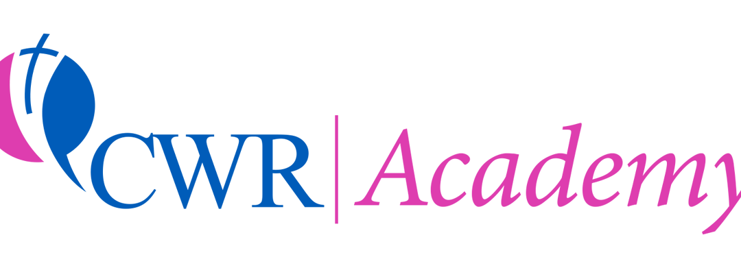 CWR Academy — Creating More Successful Communications: Tips to Enhance Both Your Story & Your Design
