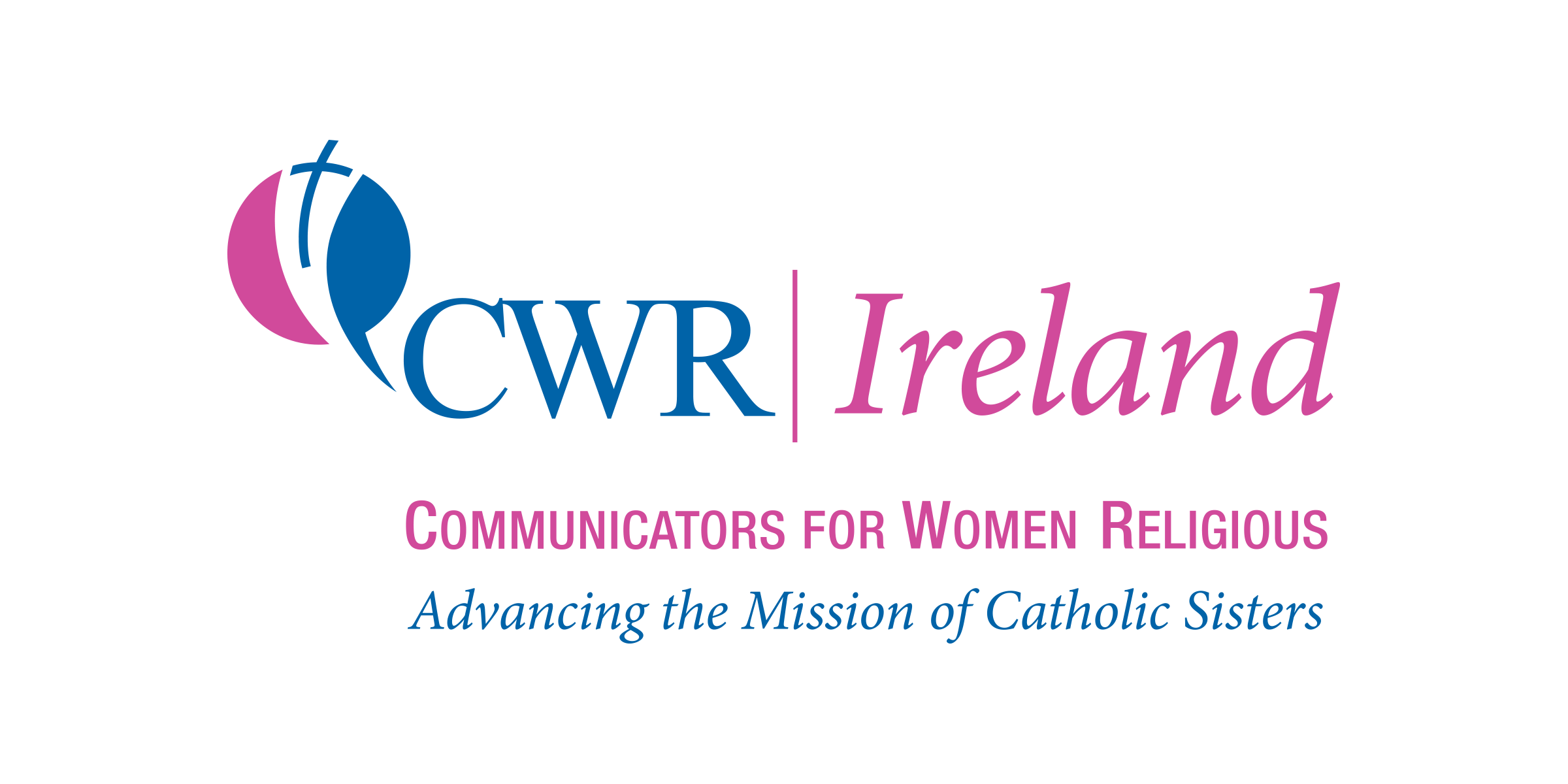 CWR Ireland Reconvened 2021 Conference