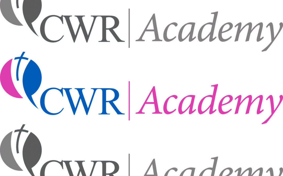 CWR Academy – Development: Familiar Challenges in a New Context with Melissa Spas