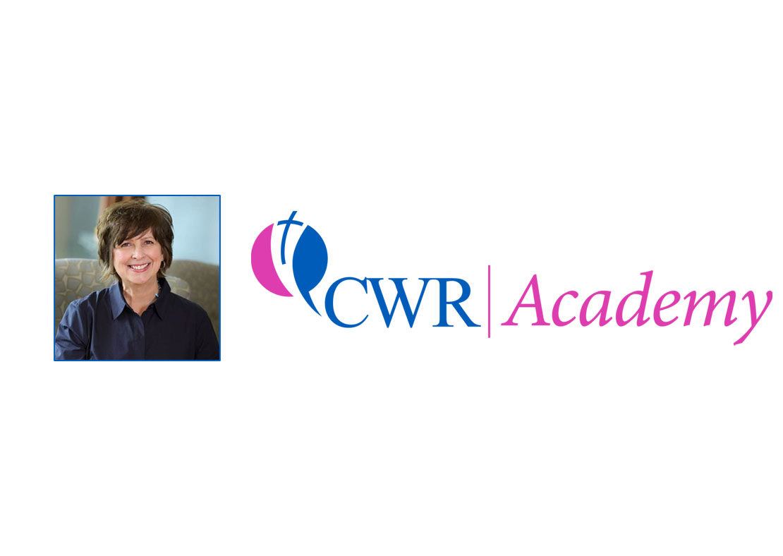 CWR Academy – Development: Effective Fundraising with Direct Mail